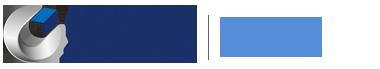 亚博app ios下载地址钢铁 - Logo